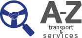 AZ Trans Logo