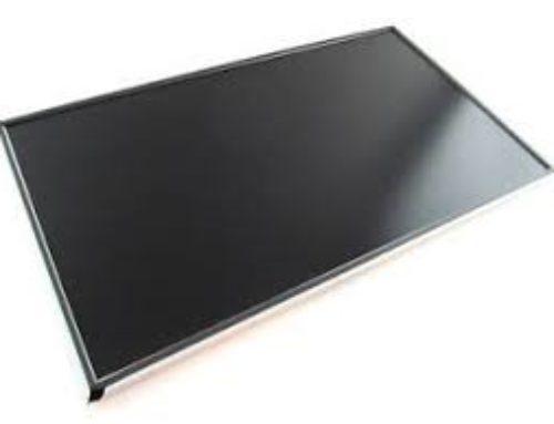 Kontrolór LCD panelov, Senec (preprava zdarma), len 1 zmena