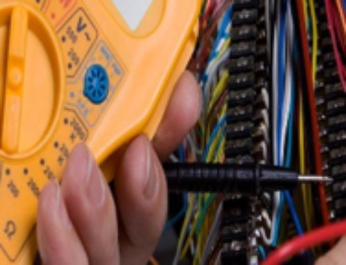 Operátor/-ka vo výrobe káblových zväzkov, Komárno (2 zmeny)